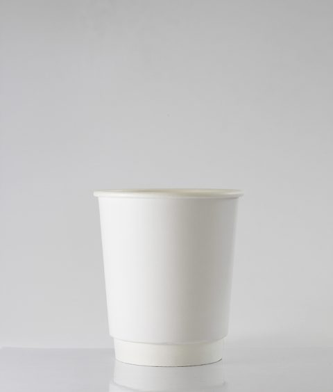 Paper cup 12 OZ (Double wall)